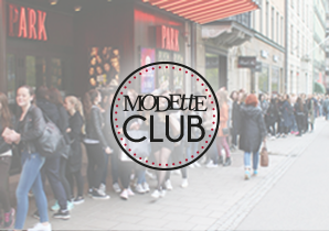 Modette Club